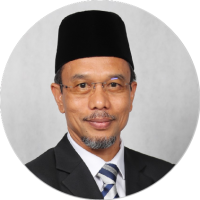 Assoc. Prof. Dr. Adnan Mohamed Yusoff