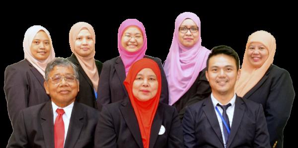CHI Researchers