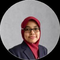 Dr. Siti Fatimah Mohd Tawil