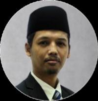 Dr. Mahyuddin Hashim