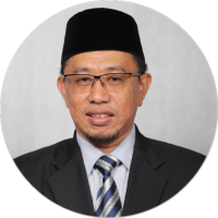Dr. Norakyairee Mohd Raus