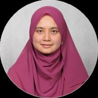 Dr. Nurul Asiah Fasehah Muhamad
