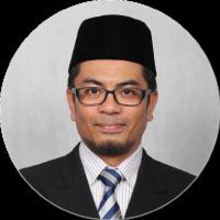 Mohd Nur Adzam Rasdi
