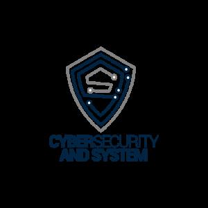 logo-cforsj