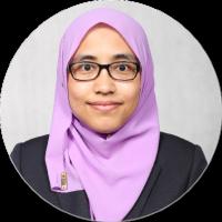 Dr. Farhana Sabri