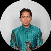 Dr. Muhammad Widus Sempo
