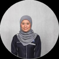 Assoc. Prof. Dr. Azni Haslizan Ab. Halim