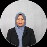 Assoc. Prof. Dr. Madihah Mohd Saudi
