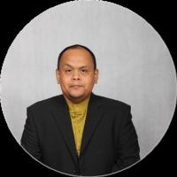Assoc. Prof. Dr. Mohd Zalisham Jali