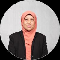Dr. Norzulaili Mohd Ghazali