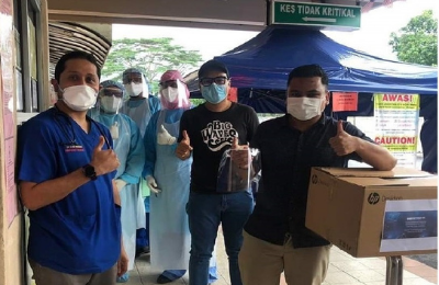 fight-covid-19-usim-produces-face-shields-for-the-front-liners